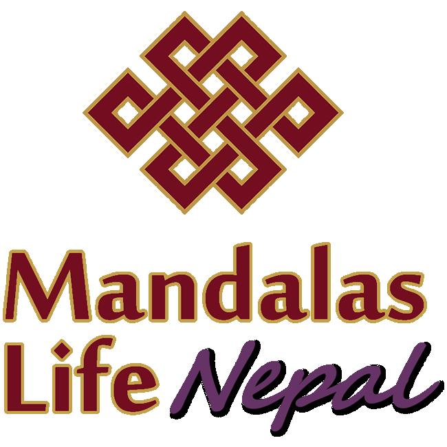 mandalas-life-squared